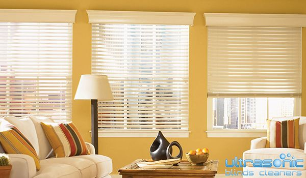 Are you looking for quality blind cleaning services?  Contact KLEENA BC today! We have a team of highly trained professionals that ensure to provide the best blind cleaning to make your old dirty blinds look new at very affordable prices. Visit us now.