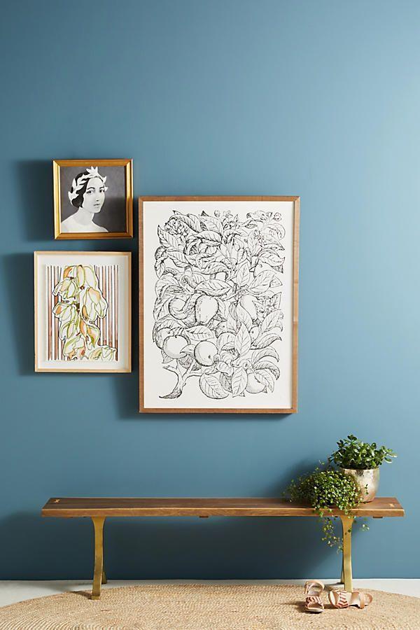 Best 25+ Homemade wall decorations ideas on Pinterest | Homemade ...