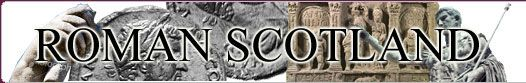 Roman Scotland - interesting website w/ many articles to read.