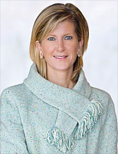 """24. Mary Callahan Erdoes  CEO, Asset Management  JP Morgan Chase  2011 rank: 24  Age: 45  J.P. Morgan lost nearly $6 billion (and counting) on bad bets by the """"London Whale,"""" but Erdoes's division made money by taking the other side of the trades. Revenue for her business climbed 6%, to $9.5 billion, last year, and Erdoes's assets grew to $2 trillion, a new high."""