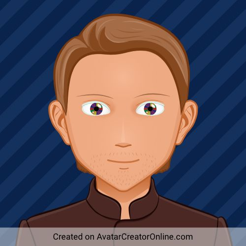 Avatar Creator Online – Make Avatar Free