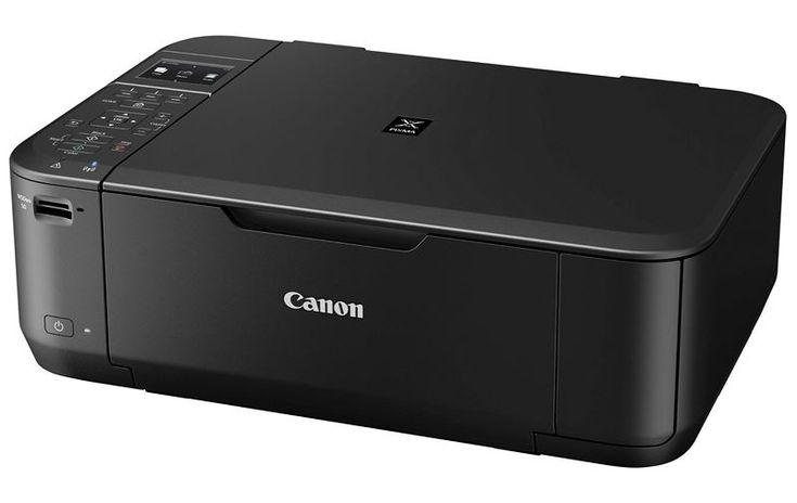 Canon annonce aujourd'hui le lancement de quatre imprimantes multifonctions PIXMA compactes, dotées de nouvelles solutions logicielles, pour une impression optimale. Les nouvelles PIXMA MP230, MG2250, MG3250 et MG4250 sont conçues pour imprimer des documents en ligne et pour obtenir une qualité d'image profe