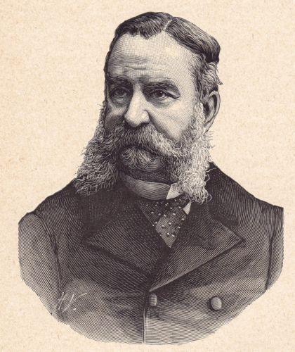 Antonio-Aguilar-y-Correa-Presidente-Consejo-de-Ministro-Espana-Vega-de-Armijo