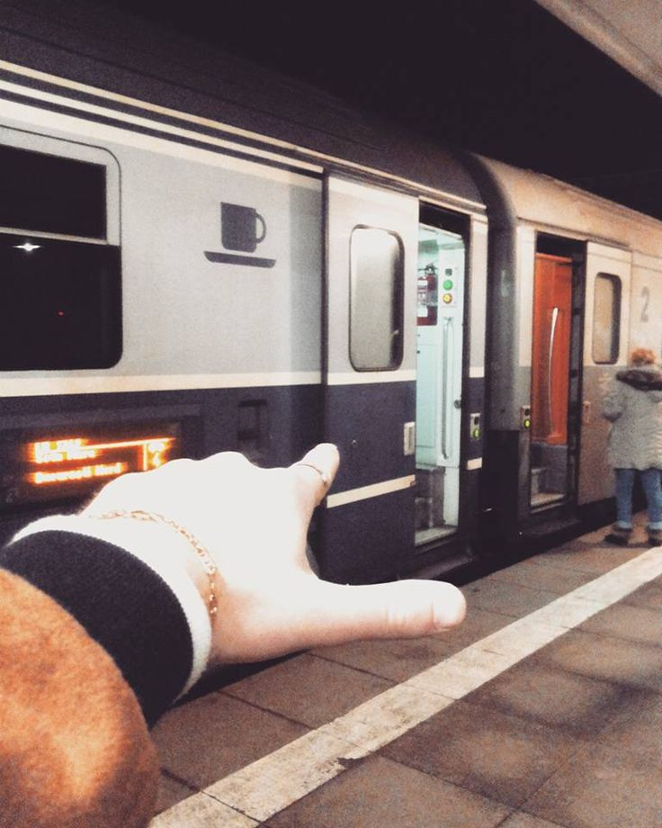 ' Visele sunt ghidul arhitectului după care îşi creează propria lui viaţă '   Travelling from Cluj Napoca Train Station to Bucharest North Railway Station   www.talosdarius.ro