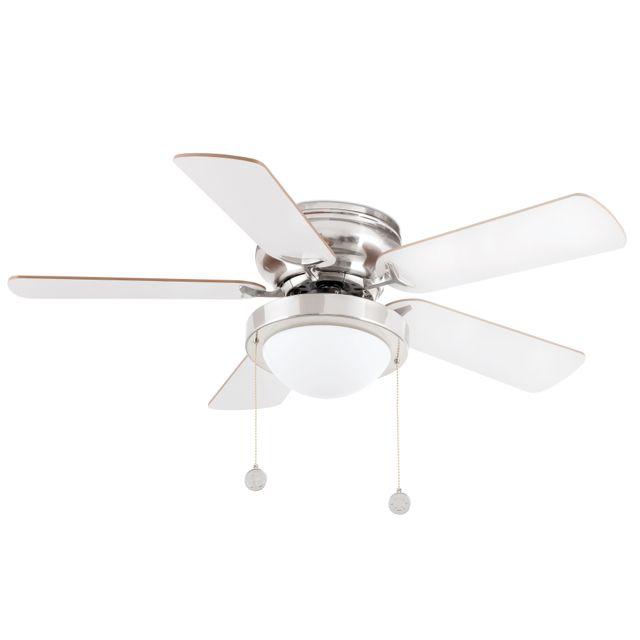 Las 25 mejores ideas sobre ventilador de techo en - Ventiladores de techo diseno ...