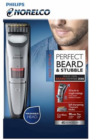 1000 ideas about beard trimmer on pinterest beard trimming beard trimmer reviews and beards. Black Bedroom Furniture Sets. Home Design Ideas