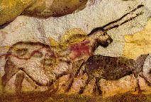 Sur les hommes préhistoriques