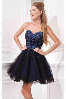 2016 Short Prom Dresses UK, Cheap Short Prom Gowns Online Sale