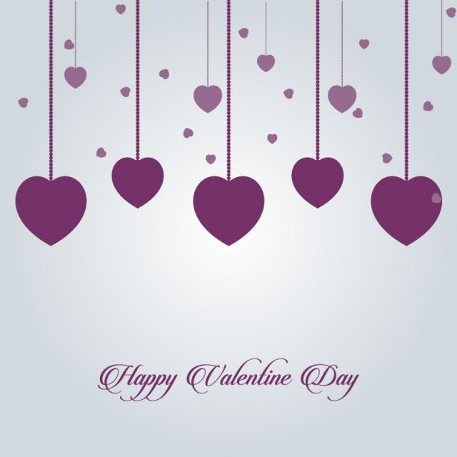 Valentine Background Valentine Vector Background Love Png And Vector With Transparent Background For Free Download Valentine Background Free Graphic Design Happy Valentines Day