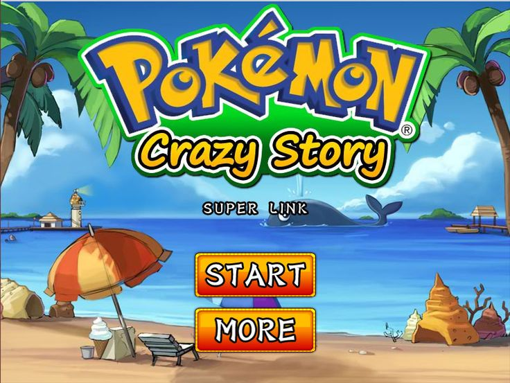 Download Game Pikachu  the Conspriracy