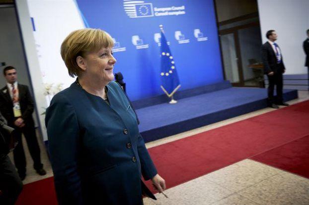 [Το Βήμα]: Το Βερολίνο ξεχνά την Ελλάδα | http://www.multi-news.gr/to-vima-verolino-xechna-tin-ellada/?utm_source=PN&utm_medium=multi-news.gr&utm_campaign=Socializr-multi-news