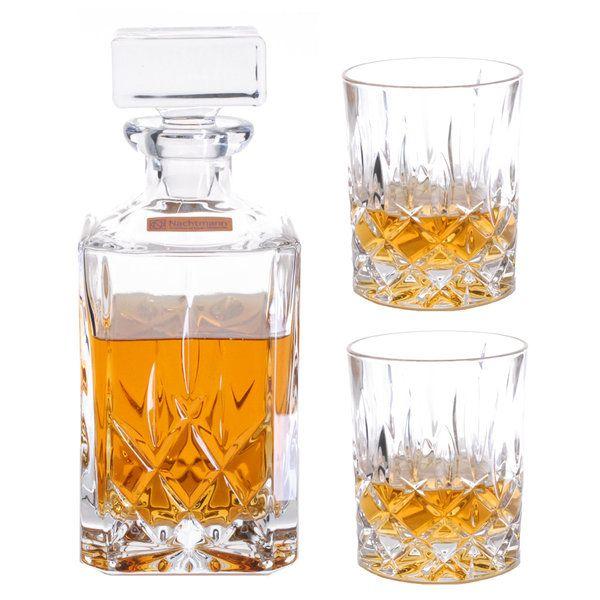 1000 images about whiskeyglas on pinterest. Black Bedroom Furniture Sets. Home Design Ideas