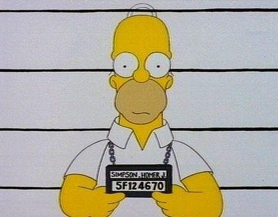 PROF. FÁBIO MADRUGA: Não paguei a pensão alimentícia. Vou ser preso?