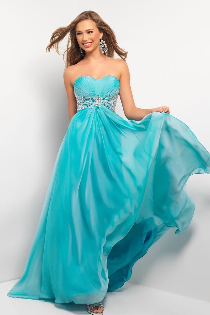 Cheap prom dresses in rockford il - Fashion dresses