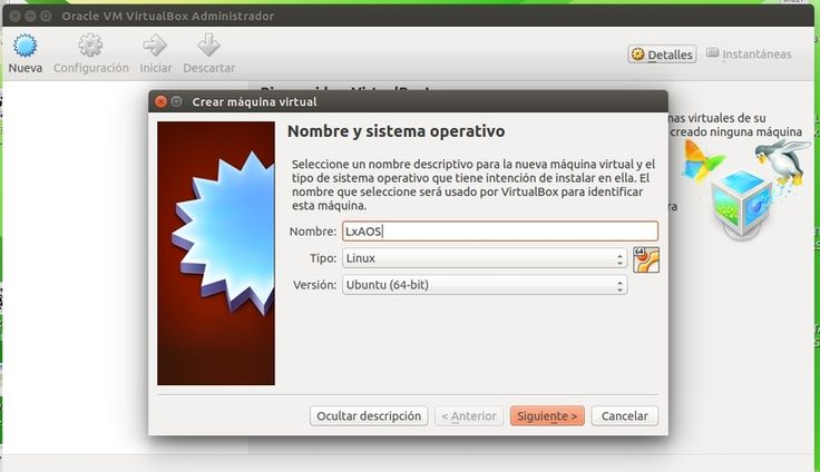Salió VirtualBox 5.1.8 - http://www.linuxadictos.com/salio-virtualbox-5-1-8.html