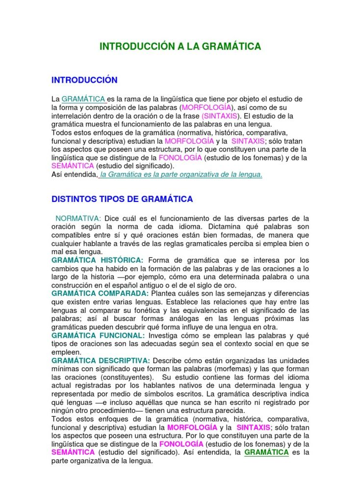 I'm reading Gramatica_completo[1] on Scribd