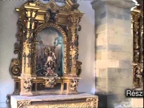 Magyar zarándokok Szent Jakab útján