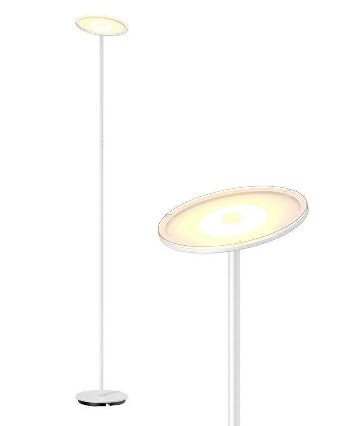 38+ Stehlampe 100 cm hoch Trends