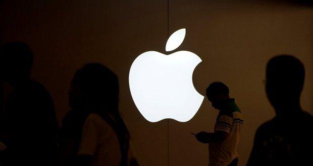 آیفون ۲۰۱۸ اپل مدلی با نمایشگر ال سی دی بزرگتر از ۶ اینچ خواهد داشت #اپل #موبایل #آیفون_۲۰۱۸ #آیفون_9 #نمایشگر_اولد
