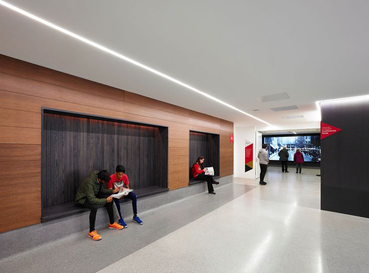 17 best images about education health on pinterest for Interior design glasgow
