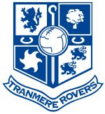 Tranmere Rovers F.C. - Wikipedia, the free encyclopedia