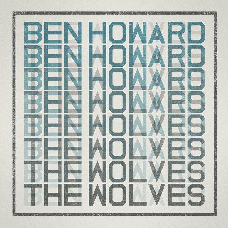 Album Cover–clever