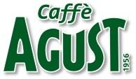 Caffé Agust - Ethical Coffee