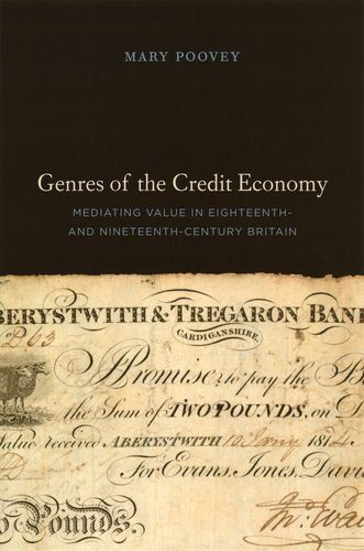61 best business ebook images on pinterest business english and genres of the credit economy mediating value in eighteenth and nineteenth century britain by fandeluxe Image collections
