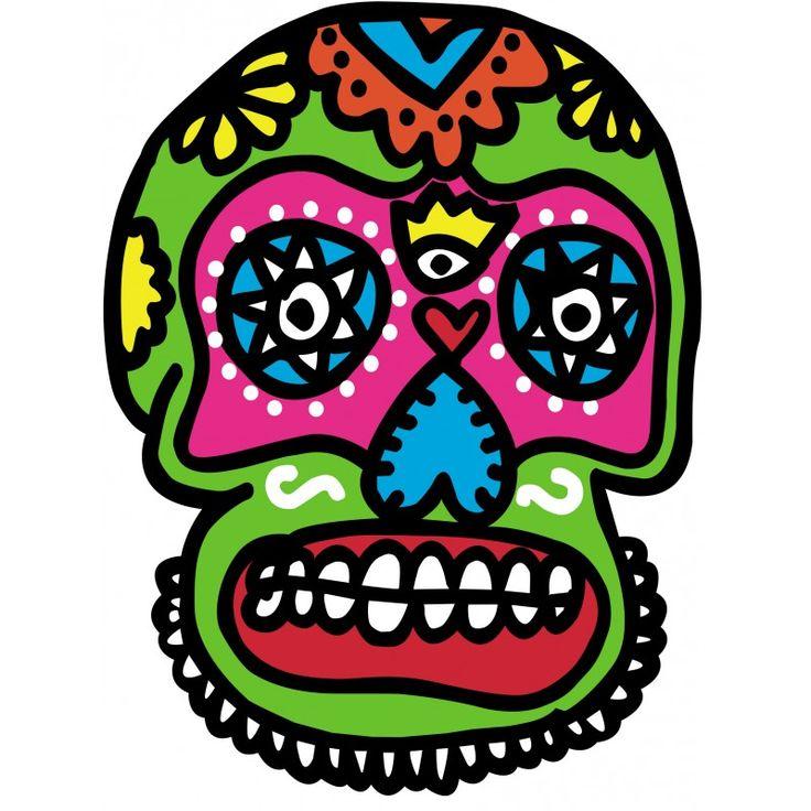 CZACHA MEXICO - Lady Tatu