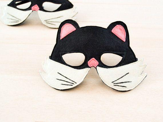 Kinderbilder fürs kinderzimmer katze  Die besten 25+ Kleinkind Katzenkostüm Ideen auf Pinterest | Kitty ...