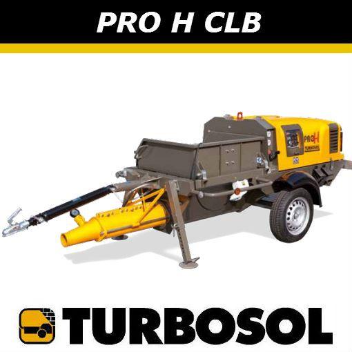 Si buscas equipos de calidad para tu trabajo te ayudamos http://bit.ly/1NPMNoh #Turbosol #TurbosolProHClb #Premecol #Cassaforma #Construcción #PanelDescanso #PanelEscalera #PanelLoza #PanelSimple
