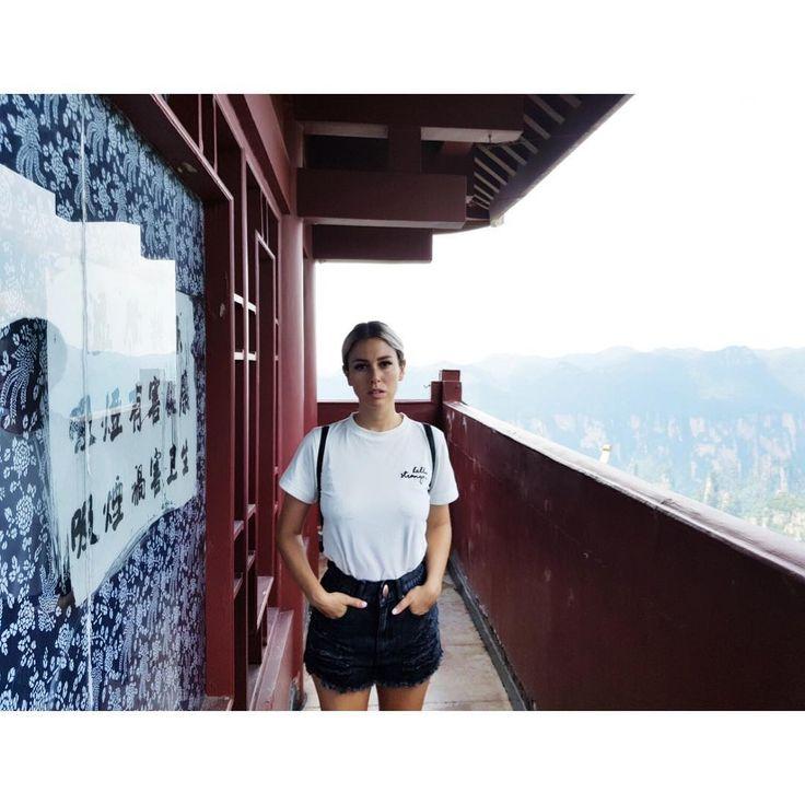 Blanca Suárez (@blanca_suarez) • Fotos y vídeos de Instagram