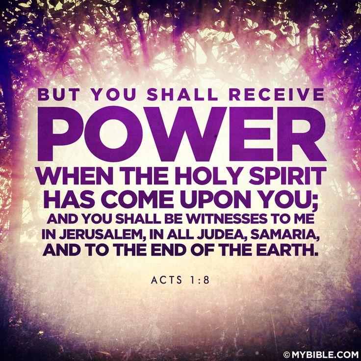 acts pentecost upper room