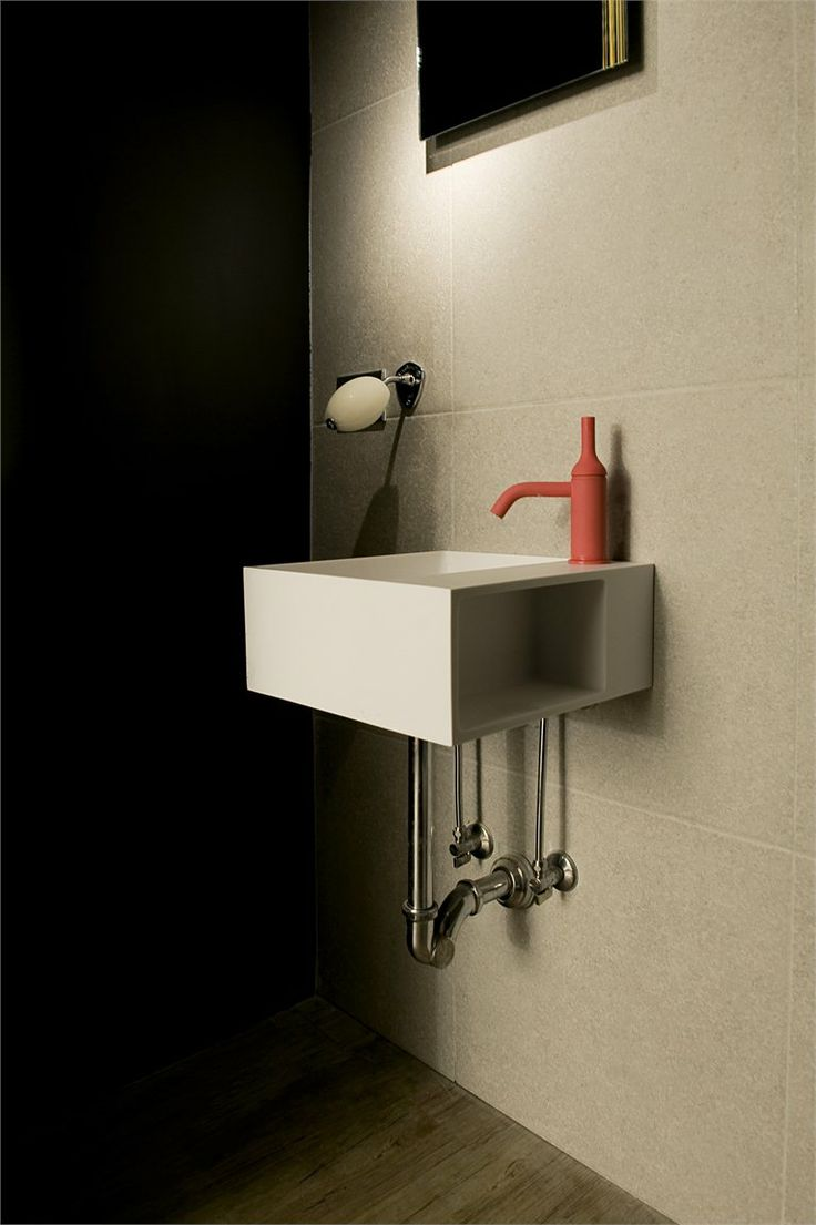 Best Agape Images Onroom Bathroom Ideas and