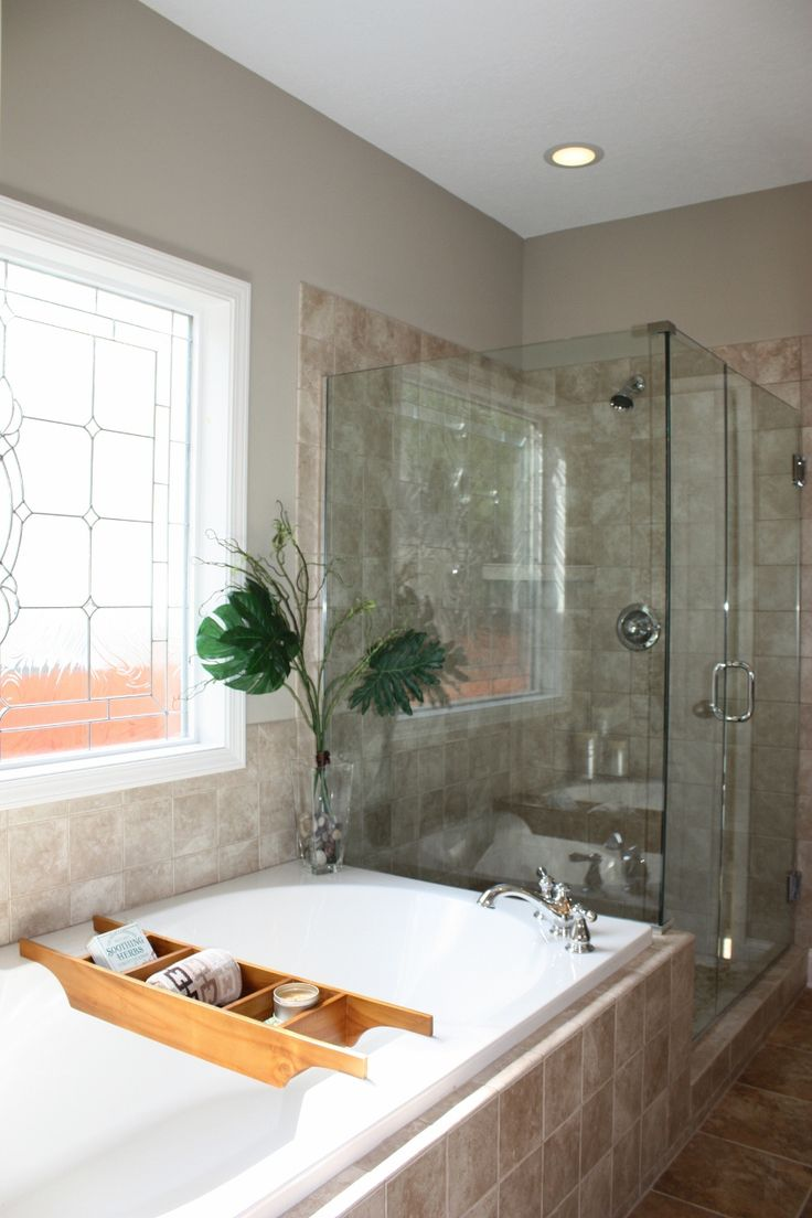 Coventry kitchens and bathrooms - Find This Pin And More On Bathrooms By Ballhomes