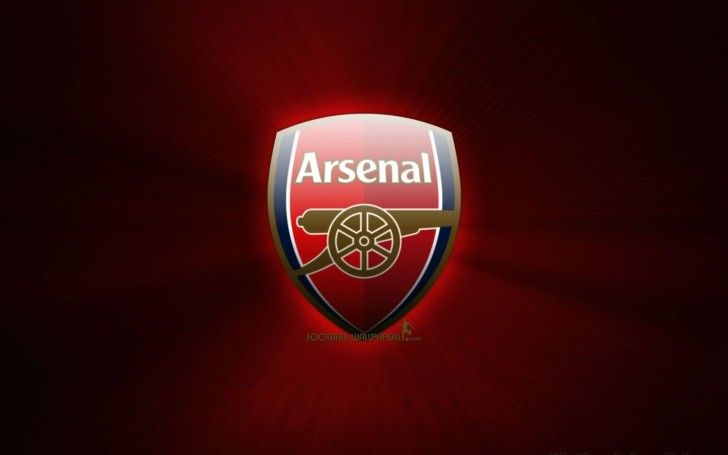 Arsenal Wallpapers: Arsenal FC Logo HD Wallpapers ~ celwall.com Football Wallpapers Inspiration
