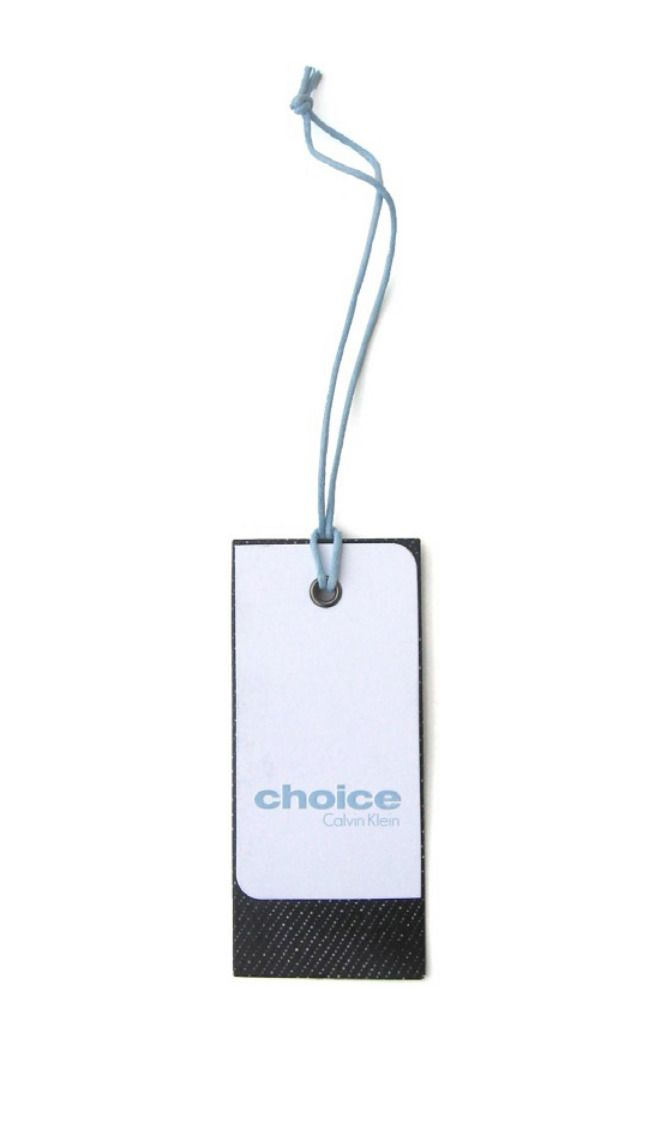 Best TShirt Hang Tags Images On   Clothing Labels