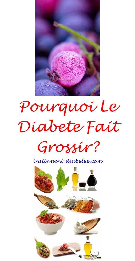 appareil popur mesurer les diabetes - acidose lactique et diabete.le diabete de type 2 graphique diabete et regime drastique comment peut t'on attraper le diabete 4334550842