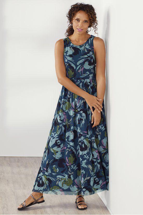 b170702a5592 Diana Dress in 2019 | my wardrobe | Dresses, Clothes, Fashion