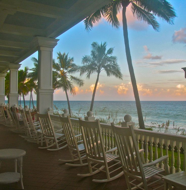 Pelican Grand Beach Resort, Fort Lauderdale, #Florida #travel #photography