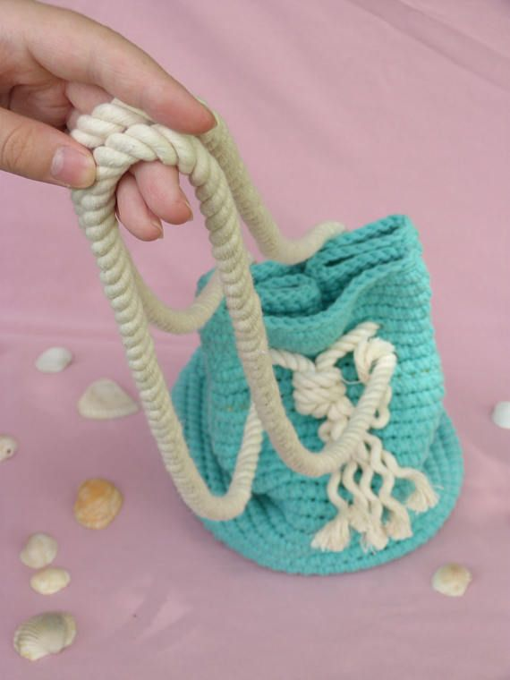 25 Best Ideas About Cotton Bag On Pinterest Wedding