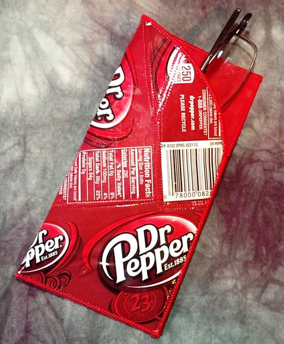 1000+ Images About Gifts For Dr. Pepper Lovers On