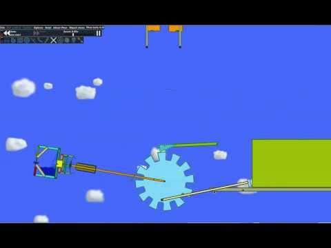 Phun - Sushi making machine 2 !! (Ikura Sushi) - YouTube