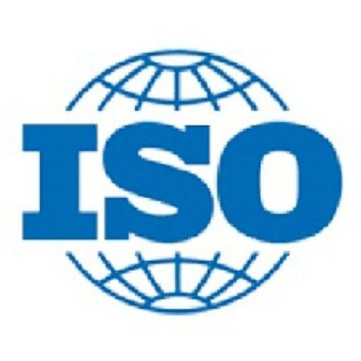 Jasa Pengurusan ISO OHSAS SE Indonesia 081281008374 www.rajawalitunggalabadi.co.id