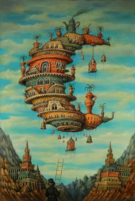 sergey tyukanov art | moon-sergey-tyukanov.jpg