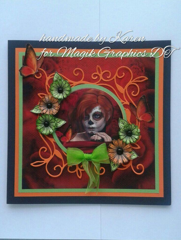 Belleza Mortals cd