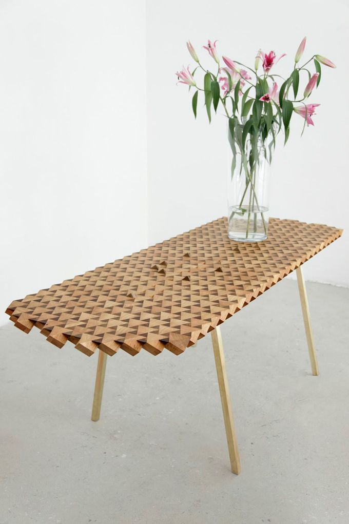 Best Architecture Tables Images On Pinterest Dining Tables