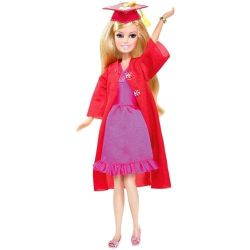 30 Best High School Musical Dolls Reference Images On