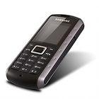 EUR 62,45 - Samsung B2100 X-treme Edition Outdoor Handy schwarz - http://www.wowdestages.de/eur-6245-samsung-b2100-x-treme-edition-outdoor-handy-schwarz/
