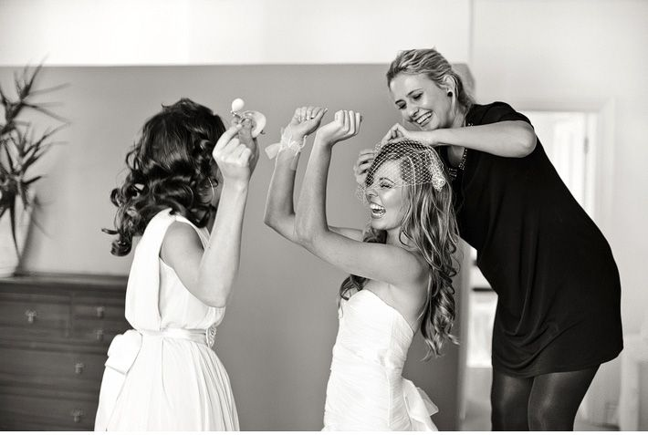 dancing, laughter  Catherine Mac Photography